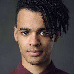 Joshua Sinclair-Evans Image