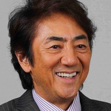 Masachika Ichimura Image