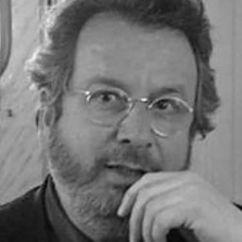 Patrick Dewolf Image