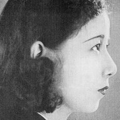 Shizue Natsukawa Image