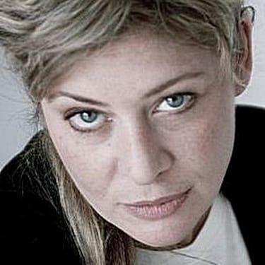 Claudia Muzi Image