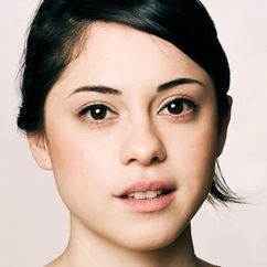 Rosa Salazar Image
