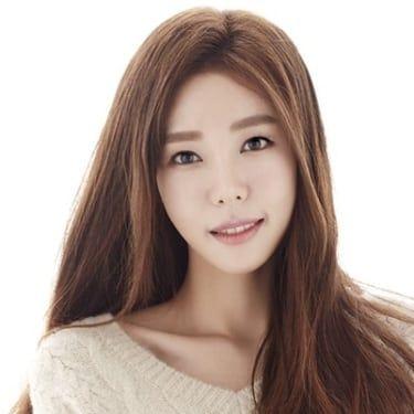 Park Joo-ha Image