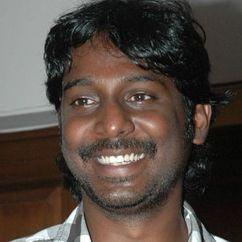 Vijay Vasanth Image