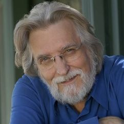 Neale Donald Walsch Image