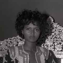 Ines Pellegrini Image