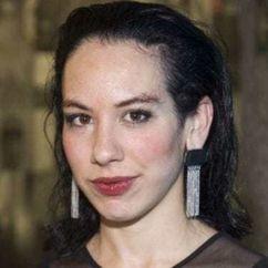 Amy Dawson Image