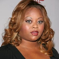 Countess Vaughn Image
