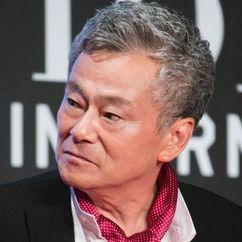 Shuuichi Ikeda Image