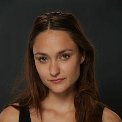 Melody Klaver Image