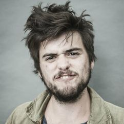 'Country' Winston Marshall Image