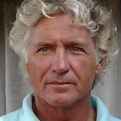Stefano Davanzati Image