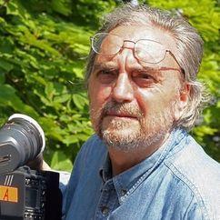 Roberto Leoni Image