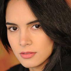 Alejandra Pérez Image