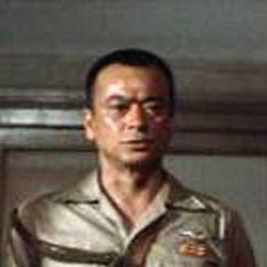Isao Tamagawa Image