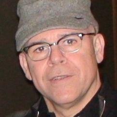 Ken Girotti Image