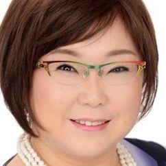 Mami Horikoshi Image