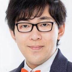 Yuki Ono Image