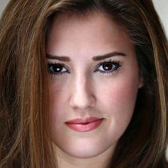 Zoe Myers Image