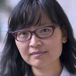 Jennifer Phang Image