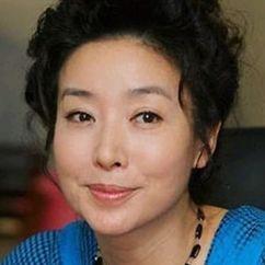 Kim Bo-Yeon Image