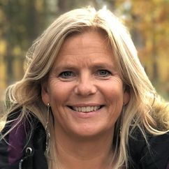 Helena Danielsson Image