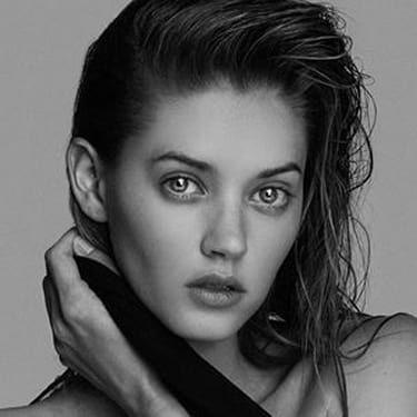 Jenna B. Kelly Image