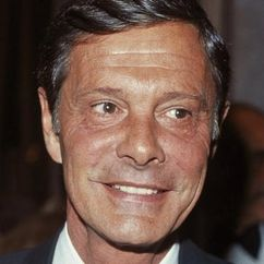 Louis Jourdan Image