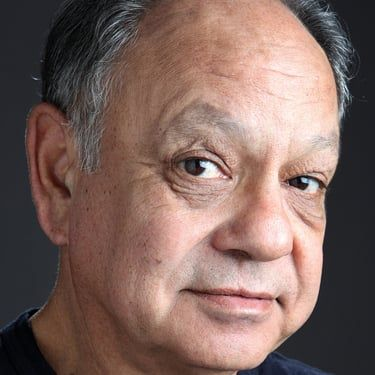 Cheech Marin Image