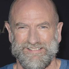 Graham McTavish Image