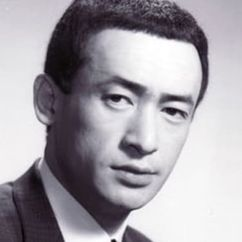 Mikio Narita Image