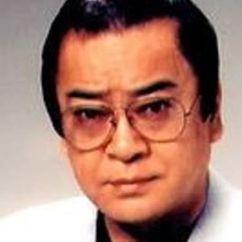 Shingo Yamashiro Image