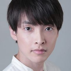 Atsushi Tamaru Image