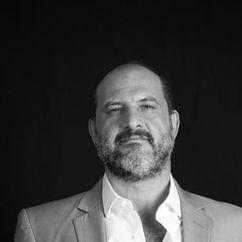 Khaled El Sawy Image