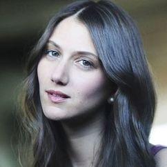 Sandra Rosinsky Image