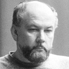 Richard Kuklinski Image