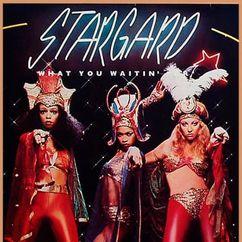 Stargard Image