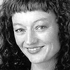 Eileen Darley Image
