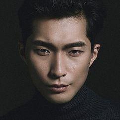 Zang Won-hyoung Image