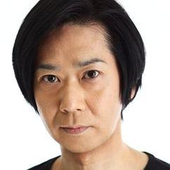 Toru Tezuka Image