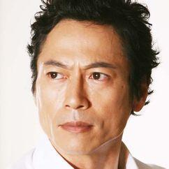 Hiroshi Mikami Image