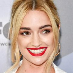 Brianne Howey Image