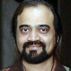 Yugi Sethu Image