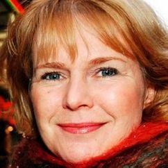 Birgitte Victoria Svendsen Image