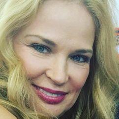 Melissa Behr Image