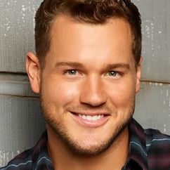 Colton Underwood Image