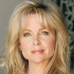 Lisa Hartman Image