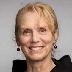 Sylvia Poorta Image