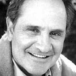 Fred Lerner Image