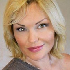 Heather Ashley Chase Image